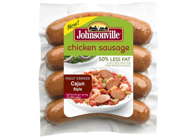 sausage packaging - Google Search