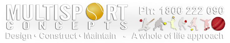 """""""We Offer Full Tennis Court Construction  Brisbane from start to finish and have completed many courts for private owners, councils, tennis clubs, schools and developers.   We Specialise in:  Full Construction of Sports Courts  Tennis Court Construction  Multipurpose Court Construction  Surfacing and Resurfacing  Full Outdoor Lighting Systems  Multipurpose Tennis Court Construction"""
