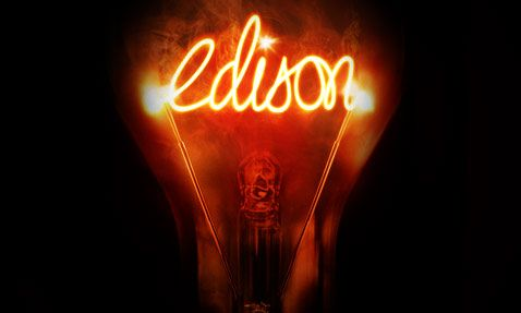 WGBH American Experience | PBS . Edison - Accounting for America's most famous inventor and his role in America's future.