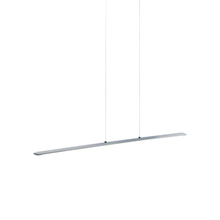 Luminaire collection PERDITA - Suspension