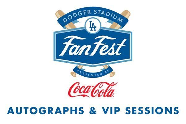 LA DODGERS http://m.mlb.com/dodgers/tickets/special-events/fanfest-schedule?partnerId=ed-11106602-961570313