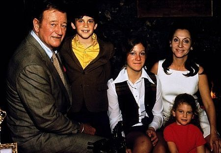 1000+ images about Famous Families on Pinterest