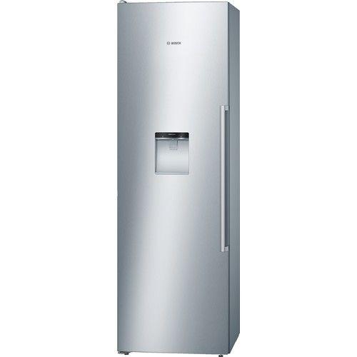 Produkte - Kühlen & Gefrieren - Kühlschränke - Kühlschränke ohne Gefrierfach - KSW36PI30 - {Other Marketing Text 2} - Robert Bosch Hausgeräte GmbH