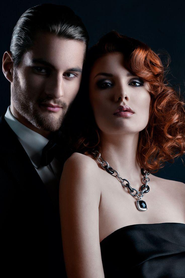 Jewellery: Holt Renfrew