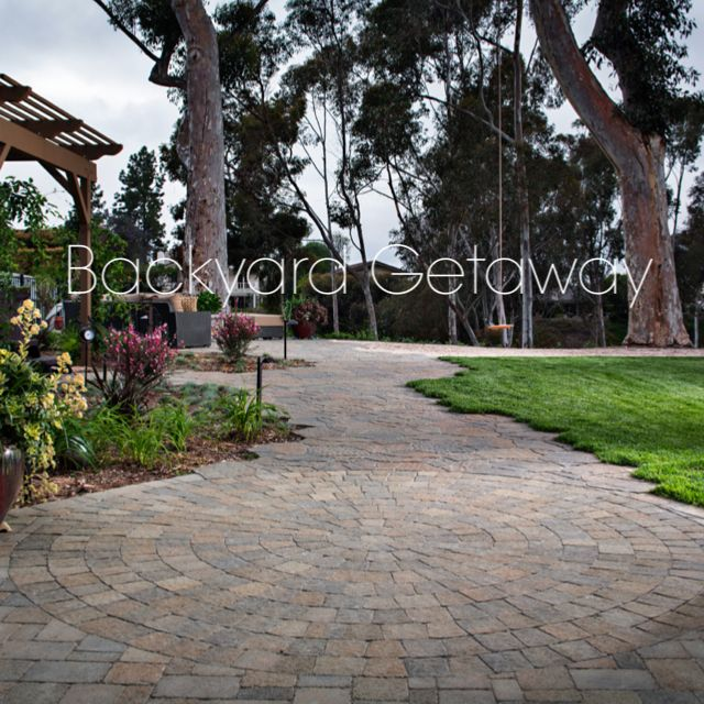 42 Best Patio Pavers In San Diego & Orange County, Ca