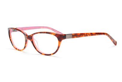 glasses images  pinterest eye glasses eyeglasses  general eyewear