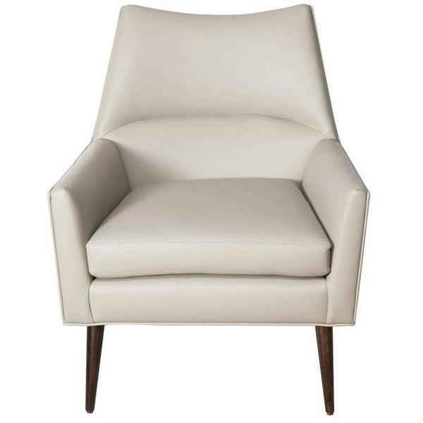 25 Best Ideas About Second Hand Chairs On Pinterest Second Hand Furniture