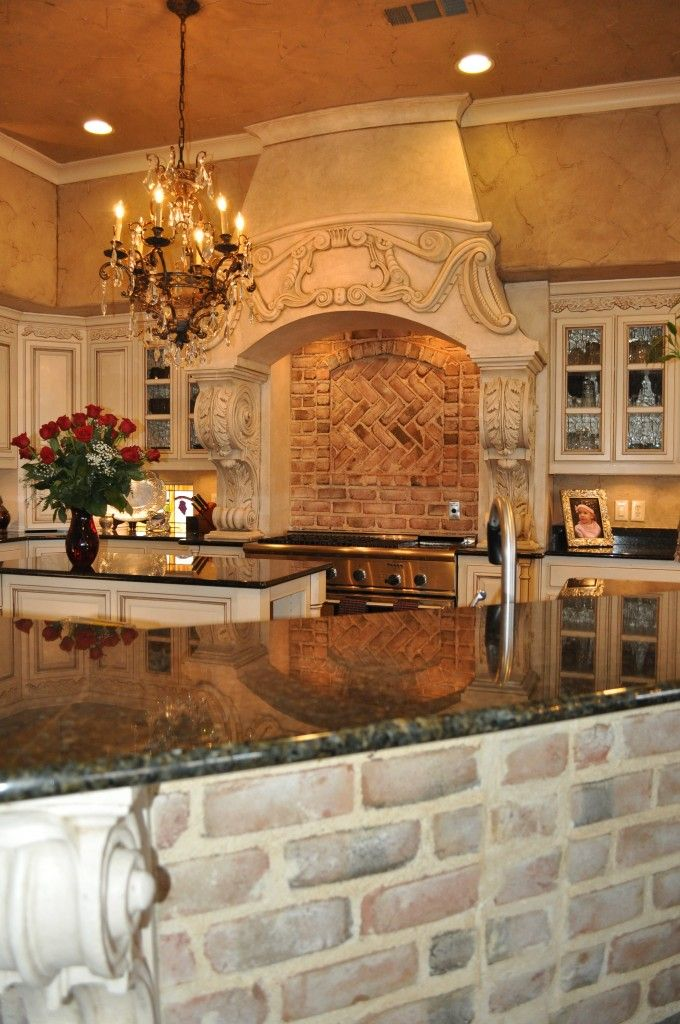 79 best The Beauty of Granite & Marble images on Pinterest ...