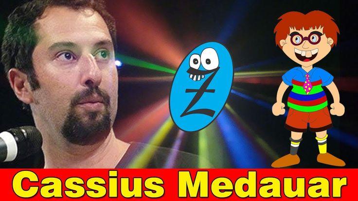 Cassius Medauar: Gerente de Conteúdo da Editora JBC conversa com Zmaro...