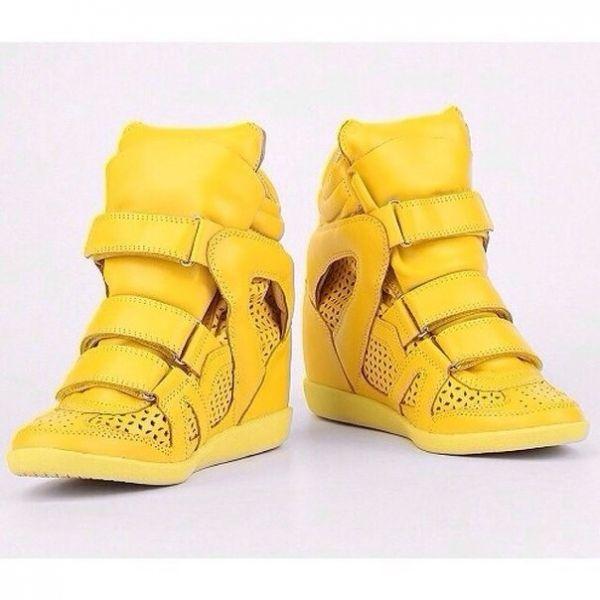 купить обувь кожаные сникерсы киев http://tatet.ua/items1639-obuv/f17607-20810