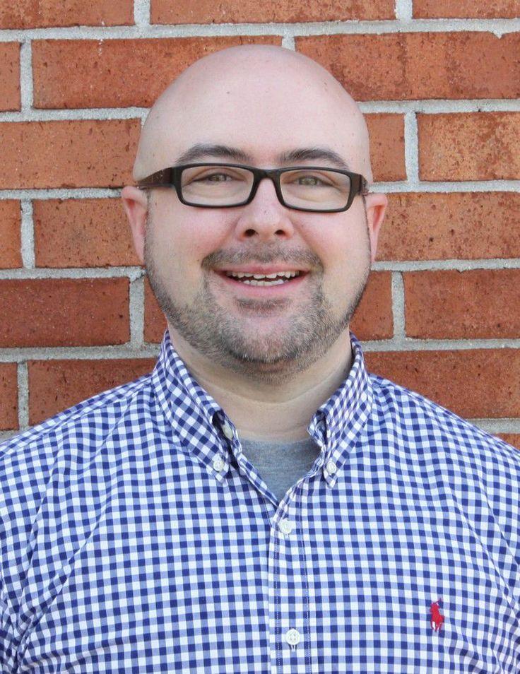 Jamie Brooks hired to restart Andrew College's men's basketball program