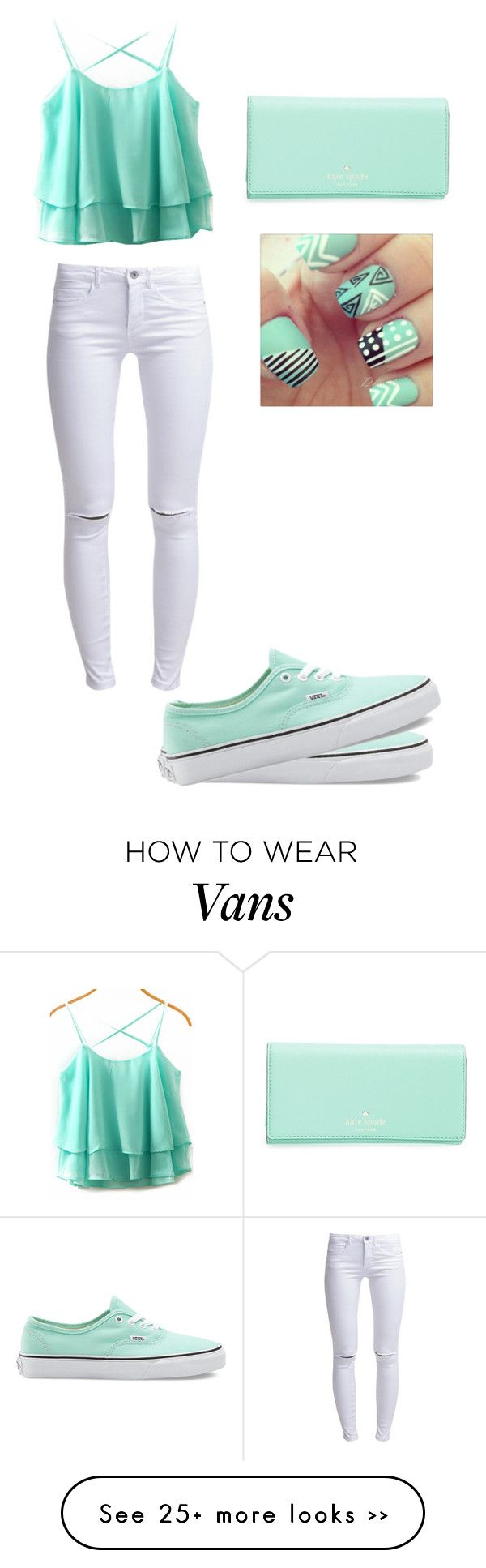 """Untitled #370"" by hdflynn on Polyvore"