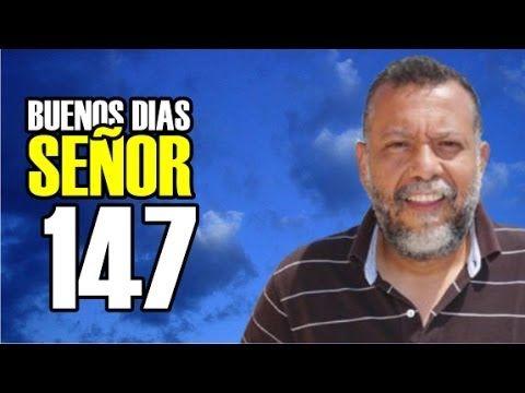El Valor de Cada uno de Nosotros - Padre Alberto Linero - #BDS 147