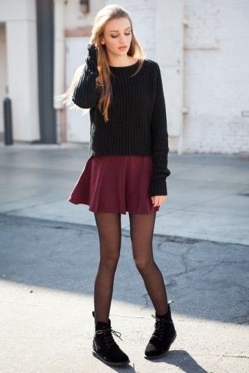BrandyMelville Glenna Skirt Found on my new favorite app Dote Shopping #DoteApp #Shopping