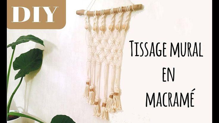 23 best savoir faire images on pinterest preserves bracelets and bricolage. Black Bedroom Furniture Sets. Home Design Ideas