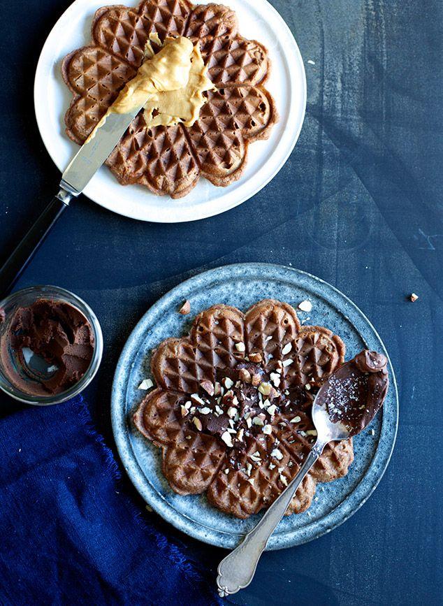 morgenmadsmssion-vafler