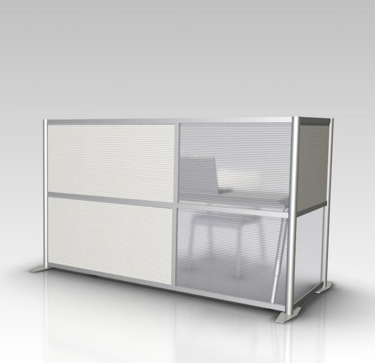 363 best Modern Room Dividers Office Partition Products by