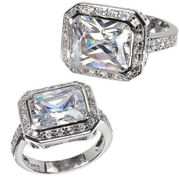 The Most Expensive Diamond Rings   Top Jewelry Brands, Designs & Online Jewellery Stores