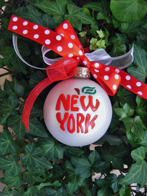 216 best Hand Painted Personalized Ornaments images on Pinterest