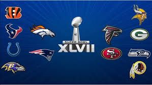 """welcome you all to the site made only for real NFL fans. Here you can predict games, predict playoff standings, talk trash with other members, and way more. This is a place where modern football fans can truly """"Express themselves"""" hence the name. I hope you all enjoy this site and use it to the fullest, I know I will.  http://budurl.com/hrz5"""