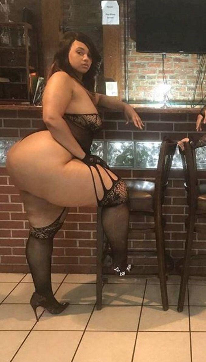 Licking my girls ass
