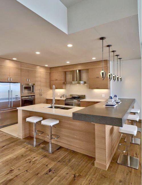 Check Out What I PinnedMy Home Interior Design App!!