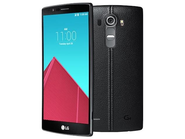 LG G4 and G4 Stylus price slashed in India - See More at- techclones.com/