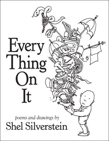 jabberwocky poem wallpaper - Google Search