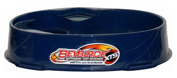 Top 10 Beyblade Stadiums | eBay