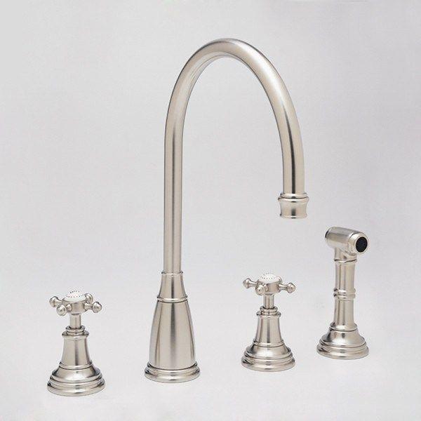 hole cspout handle kitchen faucet traditional kitchen faucets ultra faucets uf kitchen faucet traditional kitchen faucets