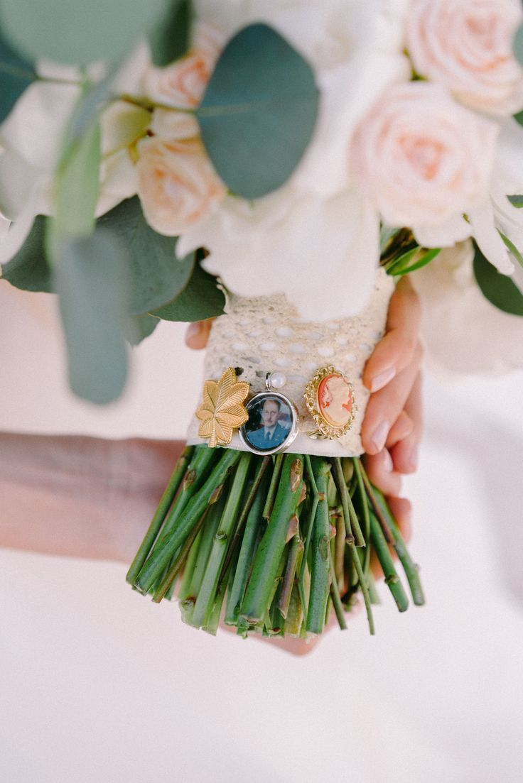 Pure7studios In 2019 Something Blue Wedding Ideas Wedding