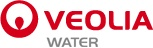 Veolia Water provides delegated management of water and wastewater services for municipal and industrial clients. It also designs the technological solutions and builds the facilities required for these services.