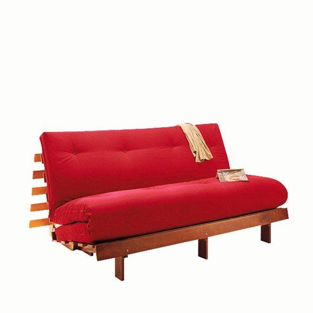 17 meilleures id es propos de matelas pour banquette sur pinterest matela - Fabriquer un matelas futon ...