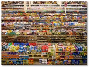 "Tip #2: How to Organize Stock that Works Best for Your Business. For more, check out ""Top 8 Inventory Best Practices""- helpful free eBook :) http://www.tgo.ca/top-8-inventory-best-practices-food-beverage-industry-ebook"