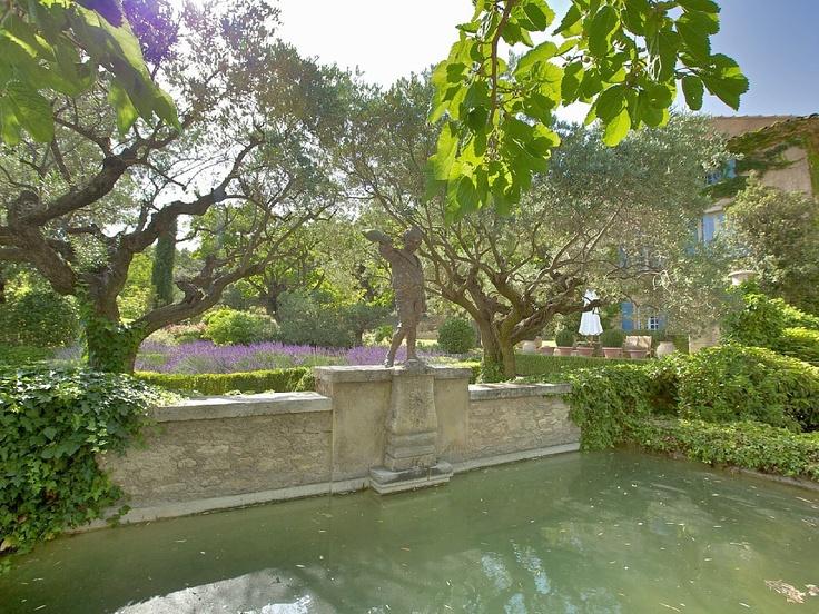 affordable jardin with maison du monde aix en provence. Black Bedroom Furniture Sets. Home Design Ideas