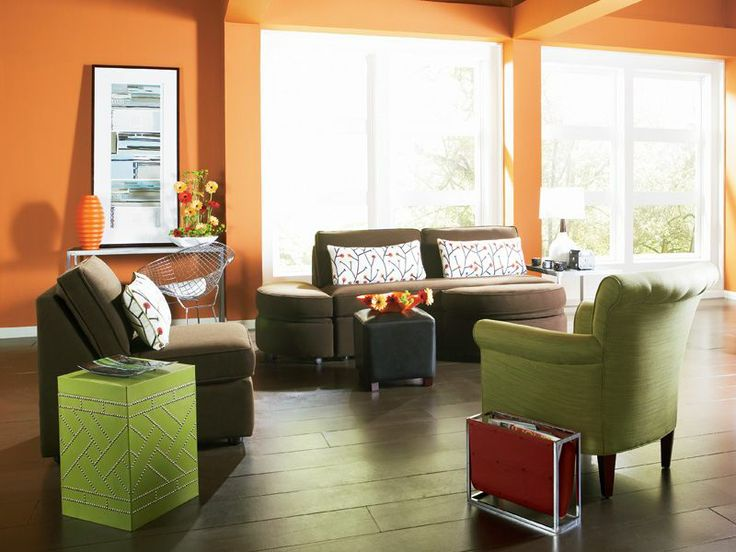 best  about CORT Home Furnishings Collections on Pinterest