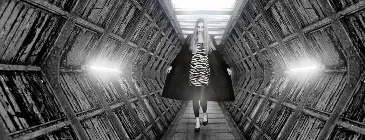 """""""Vogue Fashion Night Out 2015"""" a Milano il 22 settembre 2015. Ritorna a Milano uno degli eventi più trendy, la """"Vogue Fashion's Night Out 2015″ una notte dedicata allo shopping al fashion ed al divertimento.  #VogueFashionNightOut #Vogue #Fashion #Moda #ModaMilano #Milano"""