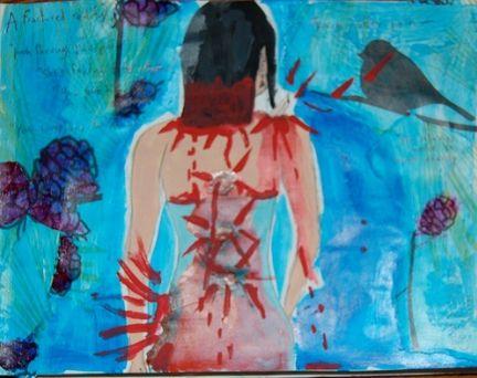 ¿Es la fibromialgia degenerativa?