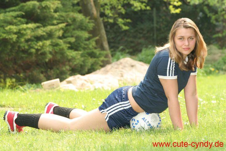 sportliche leute kennenlernen