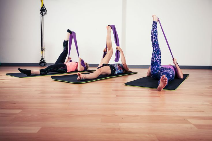 Doing yoga for spinal arthritis may provide relief but it's best to proceed with a solid understanding of how to apply the poses to your condition.
