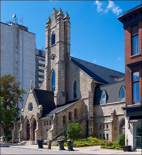 Homes Digital Book - Local Focus: Guelph ‪#‎NewHomesOntario‬ ‪#‎NewHomesCanada‬ http://homesmag.com/local-focus-guelph/