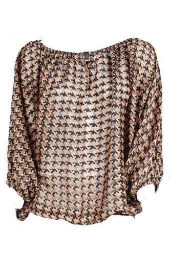 Afrodit 2013 bluz modeli