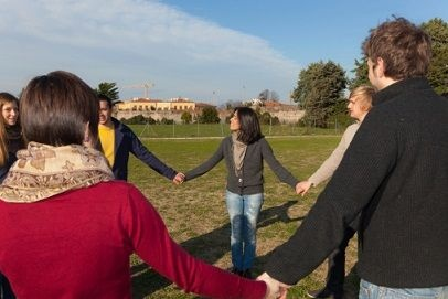 Picnic Games for Adults