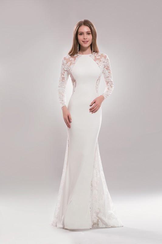 38 best bride 39 s dress for bridal shower images on for Frugal fannies wedding dresses