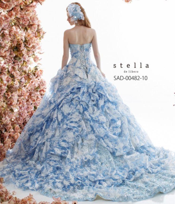 104 best Dresses images on Pinterest | Homecoming dresses straps ...