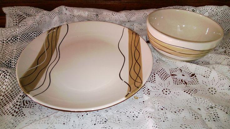 Living Art plates & 54 best My Tableware images on Pinterest | Dinner ware Utensils and ...