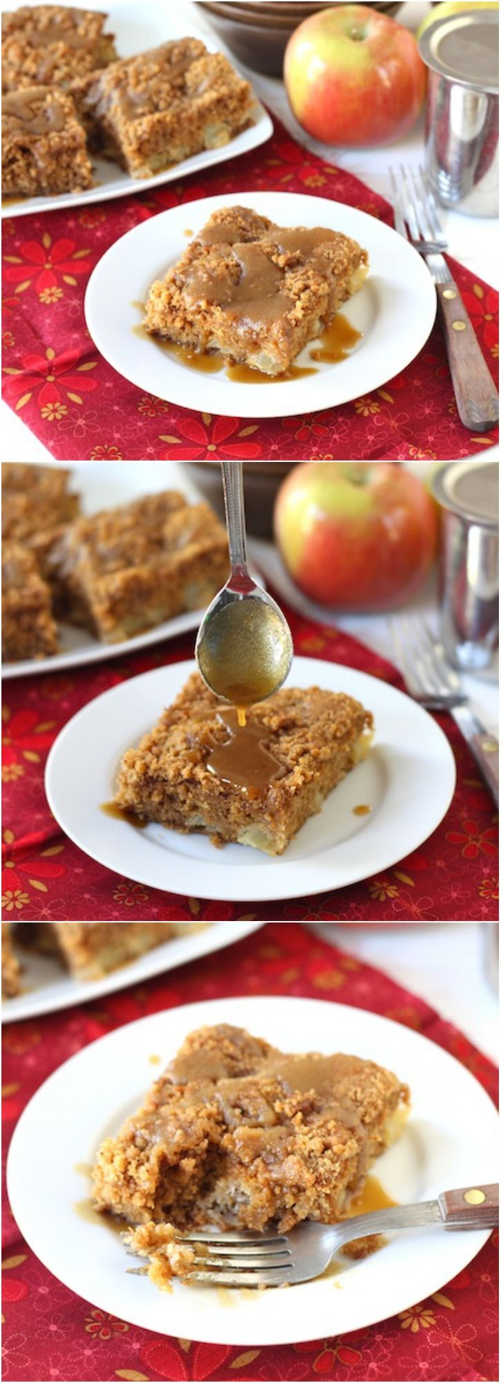 17 Best images about Fall Favorites on Pinterest | Apple ...