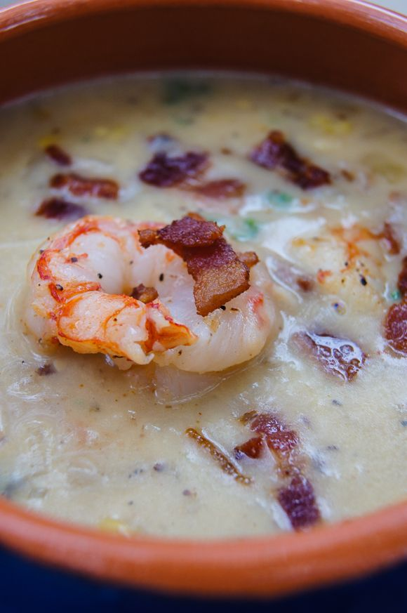 Sweet Corn_Shrimp Chowder-00509.jpg