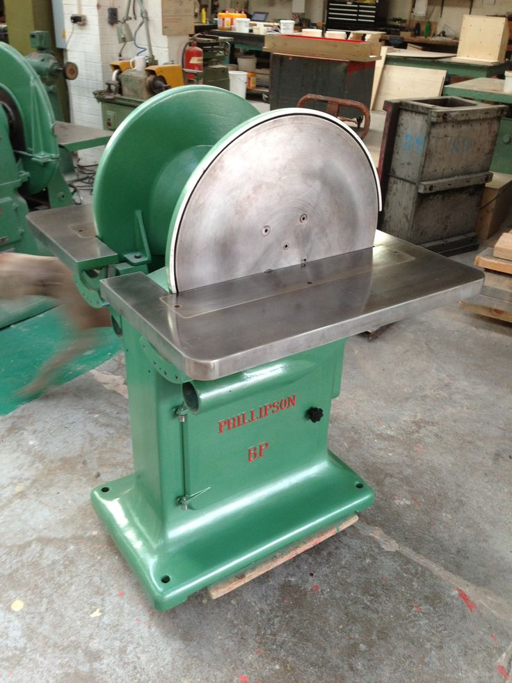 Used Woodworking Machines For Sale In India Easy Small Woodworking