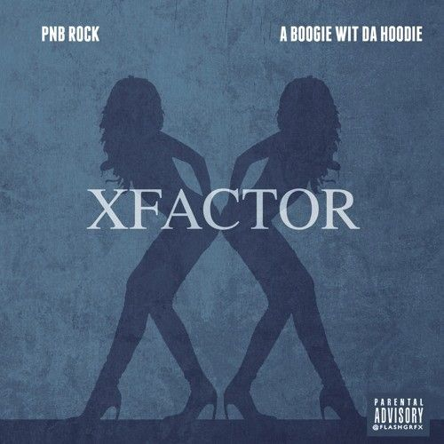 Pin By Moon Pie Jr On Hip Hop Album Covers 04 Pnb Rock Boogie